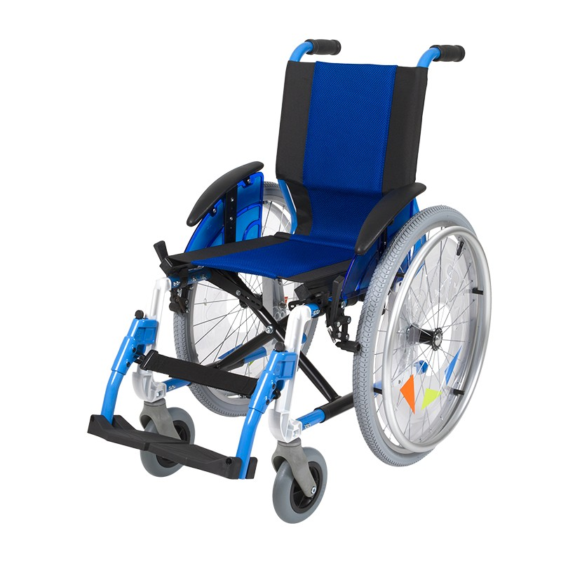 las mejores sillas de ruedas para comprar