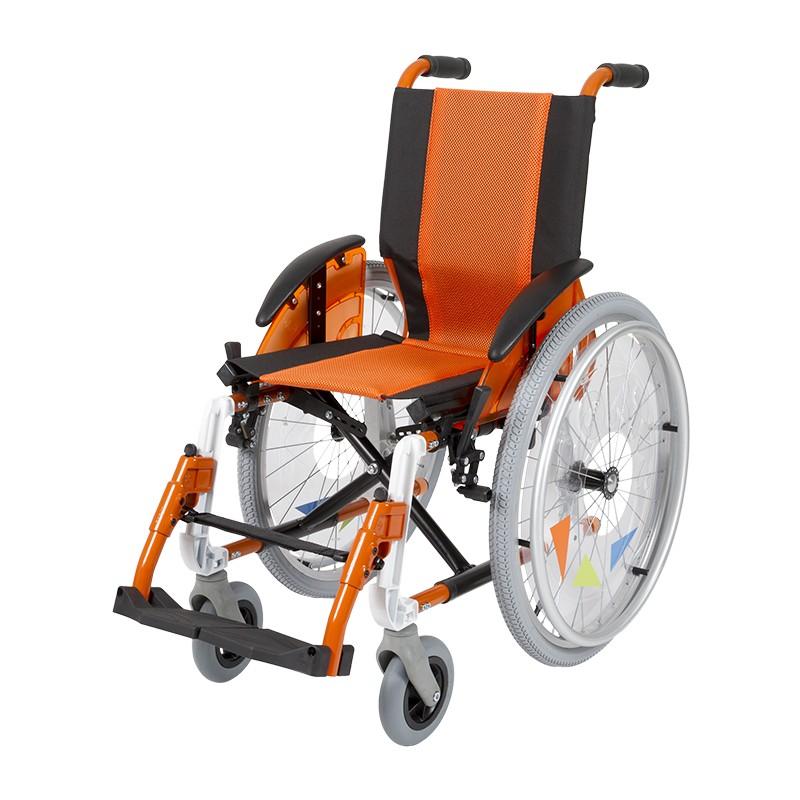 cuáles son las mejores sillas de ruedas
