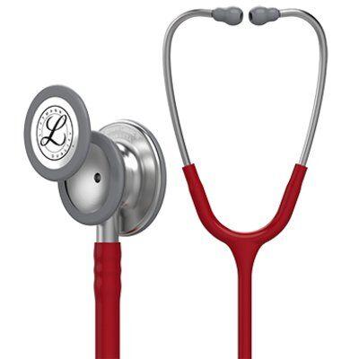 littmann-classic-iii-monitoring-stethoscope-5627