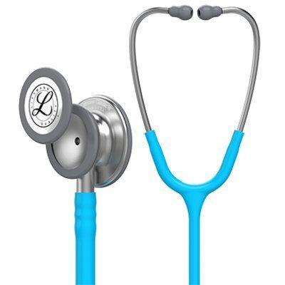 littmann-classic-iii-monitoring-stethoscope-5835