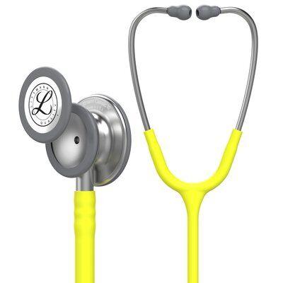littmann-classic-iii-monitoring-stethoscope-5839