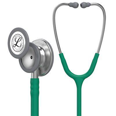 littmann-classic-iii-monitoring-stethoscope-5840