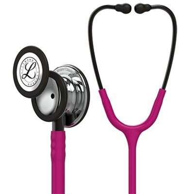 littmann-classic-iii-monitoring-stethoscope-5862