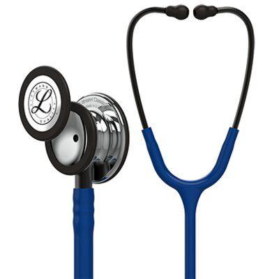 littmann-classic-iii-monitoring-stethoscope-5863