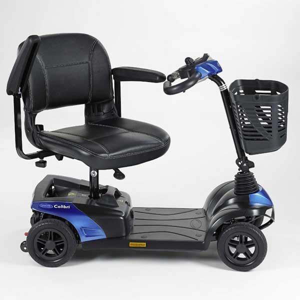 scooter-electrico-colibri-azul