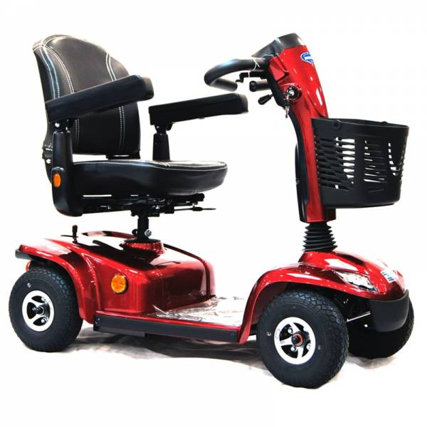 scooter-leo-invacare-4-ruedas-red
