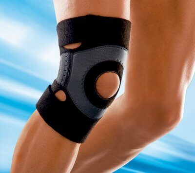 futuro-sport-moisture-control-knee-support