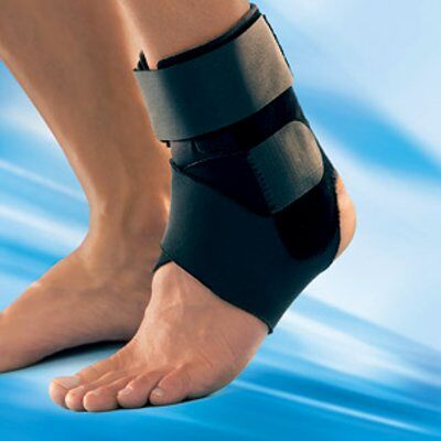 futurotm-us-46645enr-performance-ankle-stabilizer