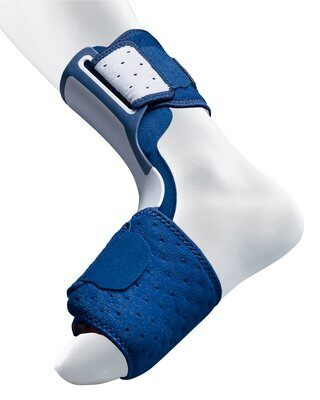 plantar-fasciitis-night-support-product-image