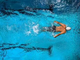 ortopedia deportiva para ciclistas, runners, nadadores, futbolistas
