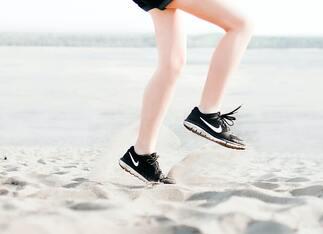 rendimiento deportivo y salud (1)