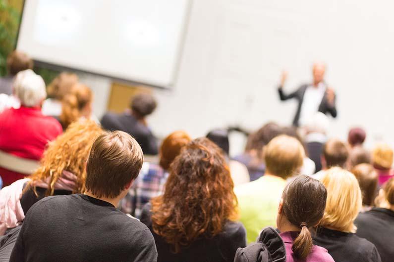 Ortogra 2021: Biónika Sport entre el cuadro de profesores0 (0)