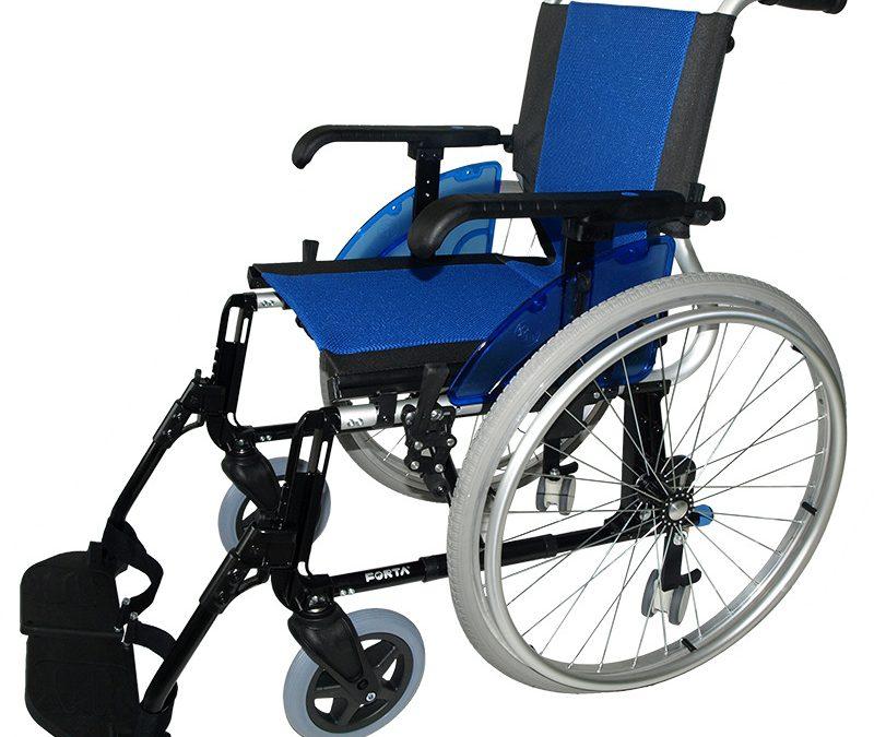 Mejores sillas de ruedas para comprar en 2021