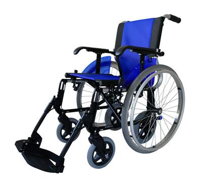 mejores sillas de ruedas para comprar