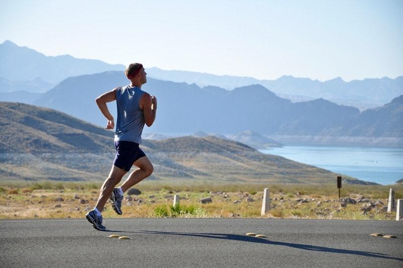 Lesiones comunes al correr. Guía de recuperación y prevención5 (1)
