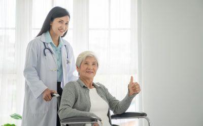Consejos para movilidad en personas mayores (con movilidad reducida)0 (0)